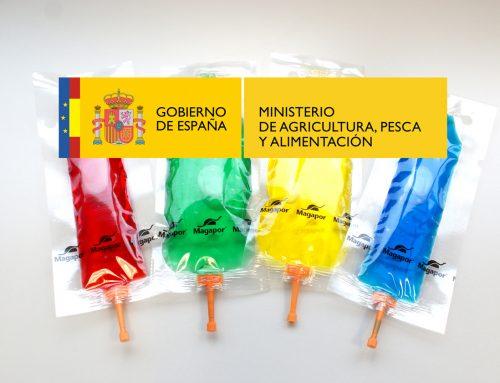 LEGISLACION ESPAÑOLA RELATIVA AL MANEJO DE MATERIAL GENETICO PORCINO