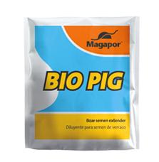 BioPig