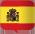 Catalogo Magapor Español