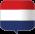 Nederlandse Magapor Catalogus
