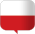 Polski Magapor Katalog