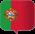Catalogo Magapor Português