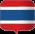 ภาษาไทย Magaporแคตตาล็อกทั่วไป