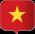 Tiếng Việt Magapor Catalog