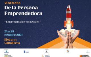 Evento-emprendimiento-innovacion-sofejea